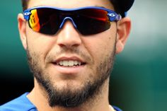 Eric Hosmer Photos: Kansas City Royals v Oakland Athletics
