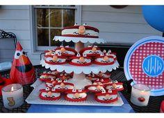 10 Best Sam s 1st Birthday images  71660e210