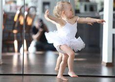 #DANCE##DANCER# #CUT##KIDS##FUNNY# #BABY# http://itz-my.com