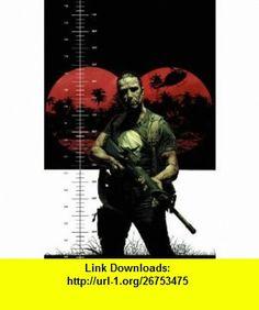 Punisher by Garth Ennis Omnibus (9780785133834) Garth Ennis, Steve Dillon, Darick Robertson, Tom Mandrake, Cam Kennedy, John McCrea, Dougie Braithwaite, Joe Quesada , ISBN-10: 0785133836  , ISBN-13: 978-0785133834 ,  , tutorials , pdf , ebook , torrent , downloads , rapidshare , filesonic , hotfile , megaupload , fileserve