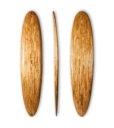 SUP - hermanns shaping company Mens Toys, Stripes Design, Surfboard, Surfing, Boards, Wood, Envy, Shape, Lifestyle