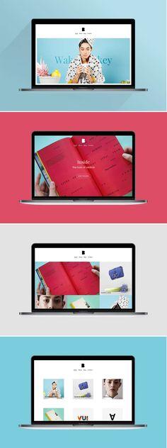 Creative Portfolio Website Design HTML, CSS, JS Portfolio Website Design, Creative Portfolio, Html Website Templates