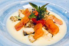 Che delizia! Food, Essen, Meals, Yemek, Eten