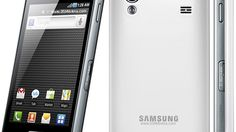 Samsung Galaxy Ace 3 S7270 update to XXUAMH1 Android 4.2.2 New Official Firmware