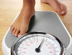 @Nutrisystem #WeightLoss Week 1