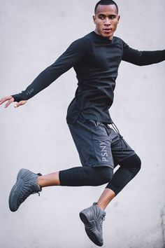 Sneaker magazine nike clothes mens, nike outfits, sport outfits, summer out Legging Outfits, Nike Outfits, Outfits For Teens, Sport Outfits, Summer Outfits, School Outfits, Modern Outfits, Sport Style, Nike Clothes Mens
