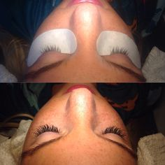 Eyes, Beauty, Eyelashes, Cosmetology
