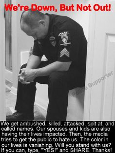 God please shield all Officers in Blue as they do their job to serve and protect the American citizens everyday‍♀️‍♀️‍♀️‍♀️