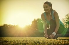 Dr. Apurva Motivala, one of our fabulous cardiologists and Board Certified in six specialties, is a huge proponent of the benefits of exercise for the good of mental health for some of these reasons: