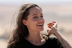 Angelina Jolie Goes To Disneyland To Celebrate Her Daughter Shiloh's 11th Birthday With Her Family And Friends #AngelinaJolie, #FirstTheyKilledMyFather, #PaxJoliePitt, #ShilohJoliePitt celebrityinsider.org #Entertainment #celebrityinsider #celebrities #celebrity #celebritynews