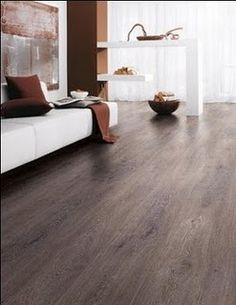 porcelanato madeira Types Of Hardwood Floors, Refinishing Hardwood Floors, Wood Tiles Design, Floor Design, Cute Room Ideas, Master Room, Vinyl Plank Flooring, Home Renovation, Sweet Home