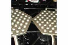 Hong Kong Pancake Recipe to Make at Home – thegirlwiththedeals