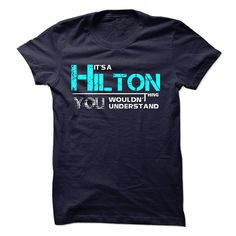 Nice T-shirts  HILTON-the-awesome from (ManInBlue)  Design Description: This shirt is a MUST HAVE. Choose your color style and Buy it now!  If you do not utterly love this design, you can SEARCH your favourite one via using search bar on the header.... -  #camera #grandma #grandpa #lifestyle #military #states - http://maninbluesweatshirt.com/lifestyle/best-tshirts-hilton-the-awesome-from-maninblue.html Check more at...