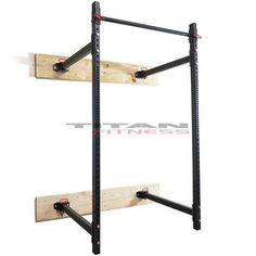 11 best compact home gym images home gyms small home gyms at