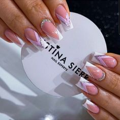 Manicure Y Pedicure, Shellac Nails, Nail Spa, Engagement Rings, Pretty, Sierra, Beauty, Instagram, Makeup Artistry