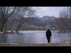 Being There Ending ᴴᴰ - YouTube