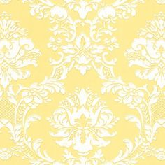 Find wallpaper close-out sale pricing for popular wallpaper patterns online courtesy of Wallpaper Warehouse. Brick Wallpaper Roll, Wood Wallpaper, Damask Wallpaper, Prepasted Wallpaper, Geometric Wallpaper, Bathroom Wallpaper, Iphone Wallpaper, Ombre Wallpapers, Wallpaper Warehouse