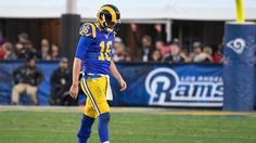Carson Palmer hopes Jared Goff learns from mistakes