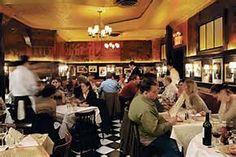 minetta tavern - Yahoo Image Search Results