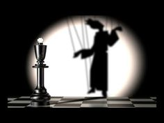 The Shadow Government Blackmails Everyone (Why Voting Doesn't Matter) - Corbettreport.