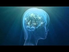 consciousness & quantum physics ~ Reality is an illusion