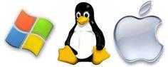 4- Cuando completes la instalación de Windows XP procede a instalar Windows 7 en la partición correspondiente, el programa de instalación reconocerá que hay un sistema operativo más antiguo instalado y respetará el archivo boot.ini y los demás archivos de inicio de XP.