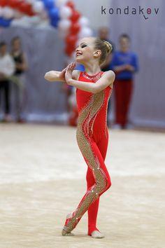 rgphoto.ru | Спортивный фотограф Евгений Кондаков