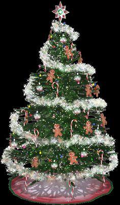 fete noel gifs et tubes divers Christmas Tree Gif, Xmas Gif, Merry Christmas Pictures, Christmas Scenes, Very Merry Christmas, Winter Christmas, Christmas Lights, Vintage Christmas, Christmas Time
