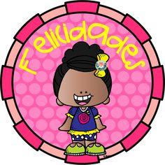 Puppet Tutorial, Classroom Rewards, Go Math, Puppets, Diy And Crafts, Clip Art, Printables, Teacher, School