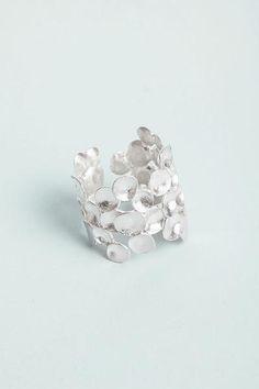 Inês Telles Jewelry | Mare