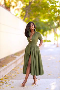 StylePantry – Daily outfits from Folake Kuye Huntoon Date Night Outfit Classy, Classy Summer Outfits, Elegant Outfit, Classy Dress, Outfit Night, Date Outfits, Chic Outfits, Girl Outfits, Fashion Outfits