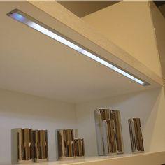 Hafele Led Lights Cabinet Lighting