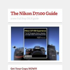 how to change aperture on nikon d5200 manual mode