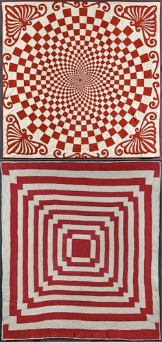 dianathoskins  oh.my.goodness!!! This is a stunning quilt! I wonder what size?