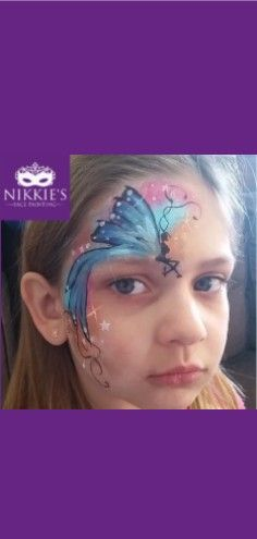 Painter Sydney Painting Sydney Painting in Sydney Face painter School Fundraisers, Child Face, Special Effects, Sydney, Painting, Painting Art, Paintings, Painted Canvas, Drawings