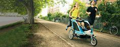 Chariot_Homepage_Slide2_all.jpg (960×380)