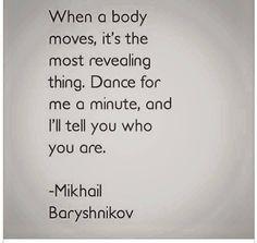 https://www.facebook.com/DanceUK1/photos/a.83971136371.92633.74671441371/10153156299256372/?type=3 #dancingquotes