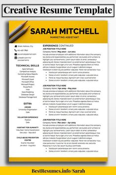 Resume Example Elementary Education Example Of Cover Letter