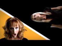 Hayloft - Music Video - http://music.tronnixx.com/uncategorized/hayloft-music-video/