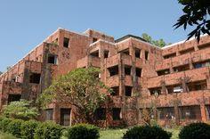 Muzharul Islam - Chittagong University