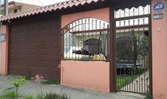 MPaniagua bienes raices: 0100055 Casa, Guacima, Alajuela, Costa Rica