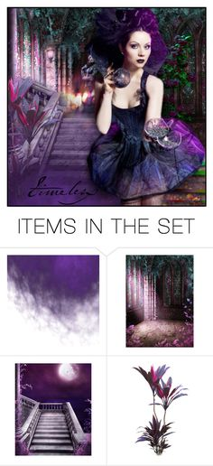 """""""Timeless"""" by necyluv ❤ liked on Polyvore featuring art"""