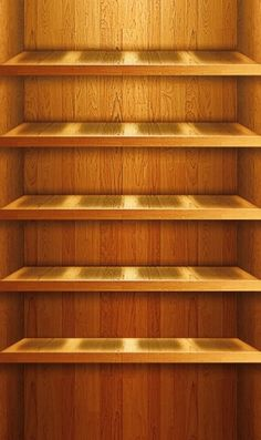 "Search Results for ""wooden shelf wallpaper iphone – Adorable Wallpapers Wallpaper Iphone5, Lion Wallpaper, Screen Wallpaper, Mobile Wallpaper, Pattern Wallpaper, Phone Backgrounds, Wallpaper Backgrounds, Tablet Phone, Instagram Highlight Icons"