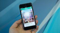Vine Tops List of Free iPhone Apps in App Store