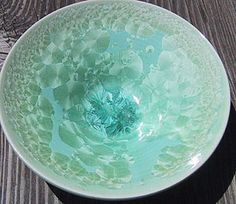 Crystal Glazed Porcelain: Ceramic Pottery, a perfect gift for anyone www.hoticeorcas.com300 × 260Buscar por imágenes ... silence. .