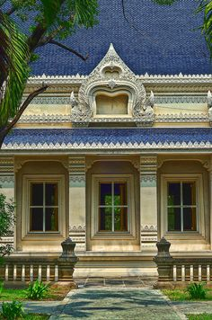 Wat Racha, Ayutthaya, Thailand Ayutthaya Thailand, Architecture, Temples, Travel Photos, Maine, Asia, Touch, Traditional, Explore