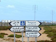 #magiaswiat #podróż #zwiedzanie #targoui #blog #afryka  #tunezja #sousse #sidibousaid #morze #srodmiejskie #statki #medina #suk #katakumby #niebieskiemiasto #monastyr #mauzoleum # fort #medina #port #elkantaoul #flamingi #tunis #kartagina #hergla #meczet Thing 1, Signs, Blog, Sousse, Steam Room, Shop Signs, Blogging, Sign