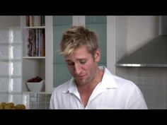 How to select the perfect Salmon Fillets with Curtis Stone - Coles