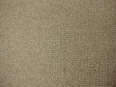 Style: Vail / Color: Oatmeal (71) - A more simple carpet for your home available in multiple colors!