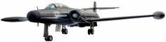 Avro Canada CF-100 Canuck Mk. 5D Vintage Fighter Aircraft   Aircraft History   Canadian Warplane Heritage Museum Fighter Aircraft, Fighter Jets, Heritage Museum, Aviation, History, Vehicles, Planes, Vintage, Cars
